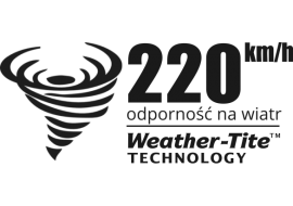 220 BP