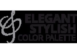 Eleganr Style