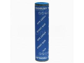 Membrana Podkładowa TEGOLA STAR-BAR P Poliestrowa