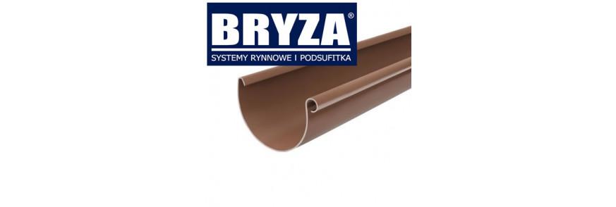 BRYZA (370)