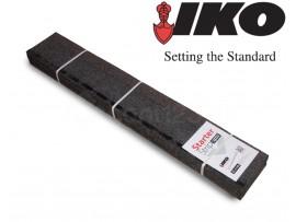 Pas startowy IKO dla gontów laminowanych (Cambridge XPRESS/XTREME)