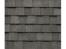 Gont Bitumiczny LANDMARK -   Colonial Slate [CERTAINTeed]