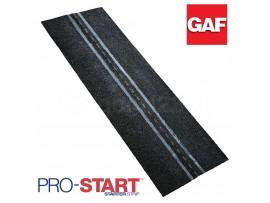 Gont Startowy do gontów GAF Pro-Start