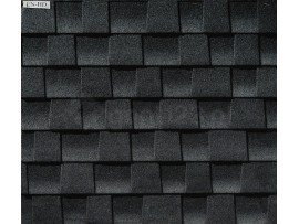 Gont Bitumiczny TIMBERLINE® HD™ CHARCOAL [GAF]
