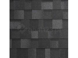 Gont Bitumiczny IKO Cambridge Xtreme 9,5 - Dual Black (52)