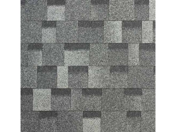 Gont Bitumiczny IKO Cambridge Xpress -  Eastern Grey (51)