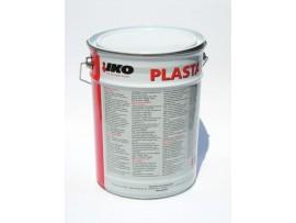 Klej DEKARSKI Oksydowany IKO PLASTAL Wiadro 5 kg