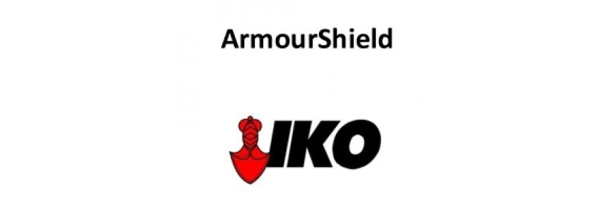 ArmourShield - IKO