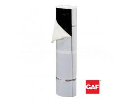 Papa Podkładowa GAF WeatherWatch® Premium [Samoprzylepna]
