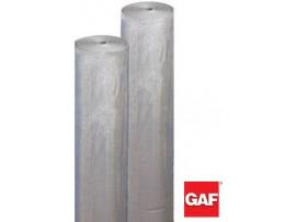 Membrana Podkładowa GAF Red Barrier UV