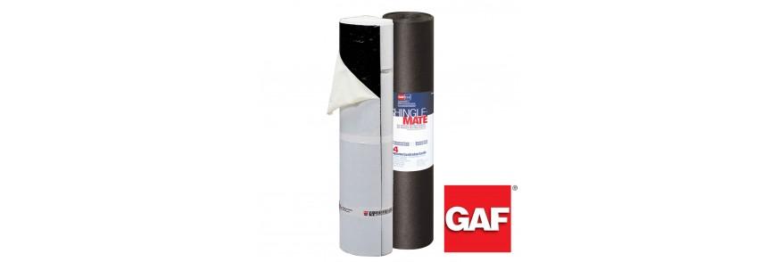 Podkłady pod gont GAF (2)