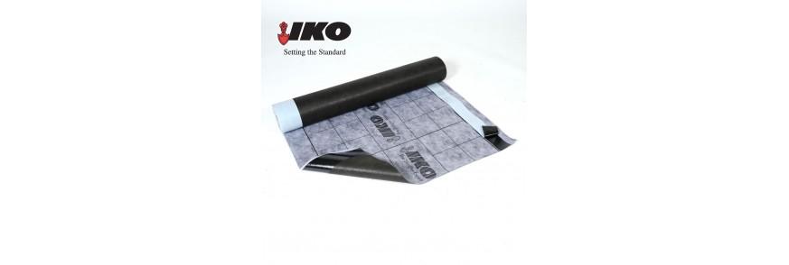 Podkłady IKO (5)