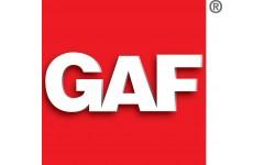 GAF_1