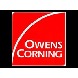 Owens Corining