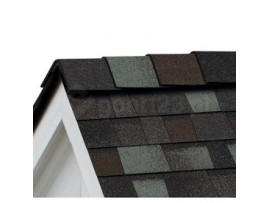 Gont Kalenicowy ProEDGE SZTORMOWA CHMURA Storm Cloud-DESIGNER COLOR COLLECTION  [Owens Corning]