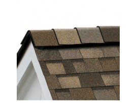 Gont Kalenicowy ProEDGE PUSTYNNY Sand Dune-DESIGNER COLOR COLLECTION  [Owens Corning]