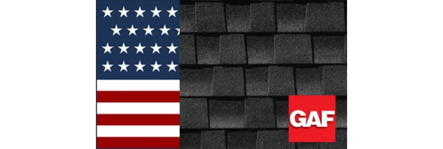 gont GAF - USA (9)