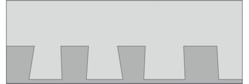gont LAMINOWANY (80)