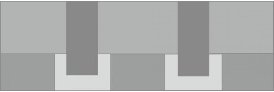 gonty LAMINOWANE UltraHD (17)