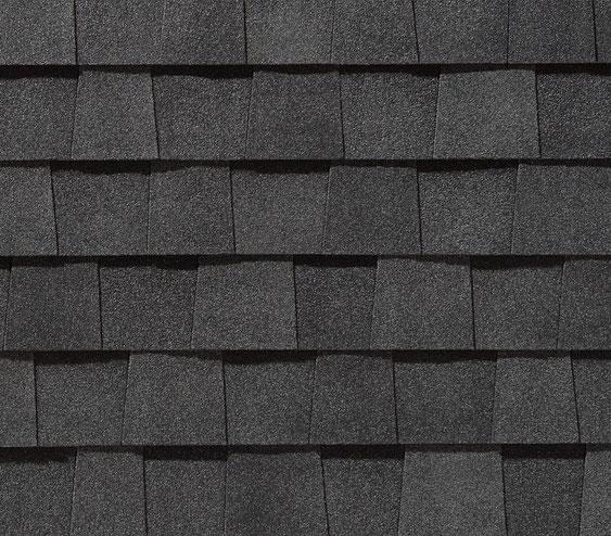 Uszczelniacz Dekarski Roof Cement Wet R Dri Gardner 18 Kg